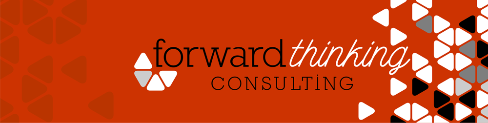 Forward Thinking Consulting